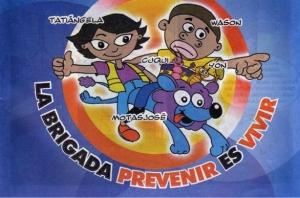 brigada_prevenir_es_vivir
