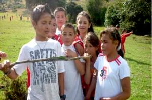 colegioquibaalta