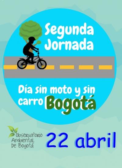 2_jornada_dia_sin_carro.jpg