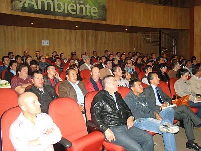 400_maestros_obra_culminaron.jpg