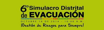 6to_simulacro_distrital_evacuacion.jpg