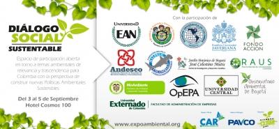 Banner_Di_logo_Social_Sustentable.jpg