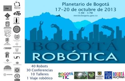 Bogota_Robotica_copia2_1024x667.jpg