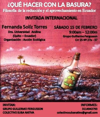 Evento_15febrero_suba.jpg