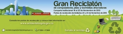 Reciclaton_1.jpg