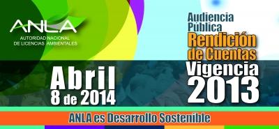 Rendici_n_de_cuentas_ANLA.jpg