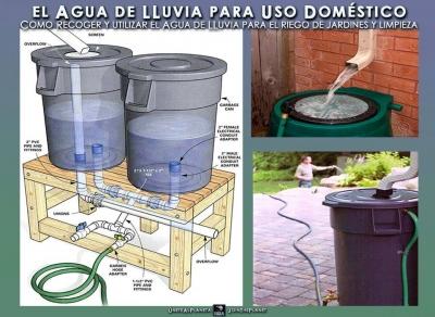 agua_lluvia_uso_domestico.jpg