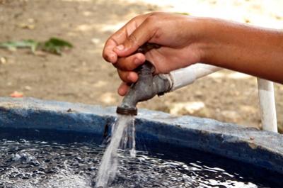 ahorro_agua.jpg