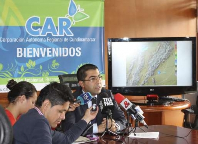 alerta_car_embalses.jpg