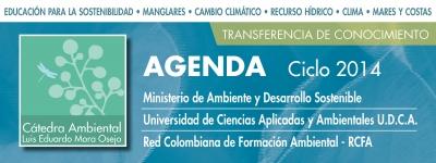 banner_catedra_ambiental_osejo.jpg