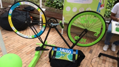 bici_emprendimiento.jpg