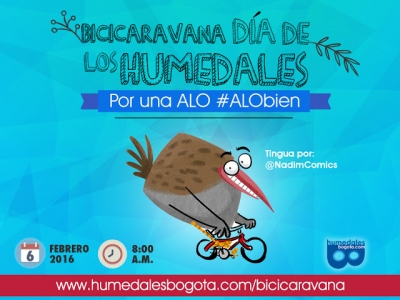 bicicaravana_volante-2016.jpg