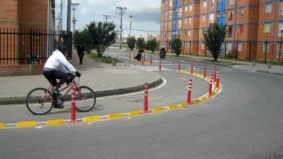 bicicarril_bosa.jpg