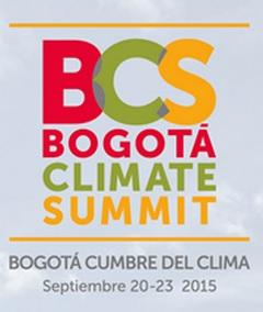 bogota_climate_summit_1.jpg