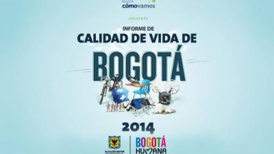 bogota_comovamos.jpg