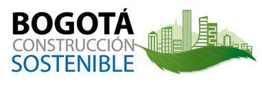 bogota_construccion_sostenible_2.jpg