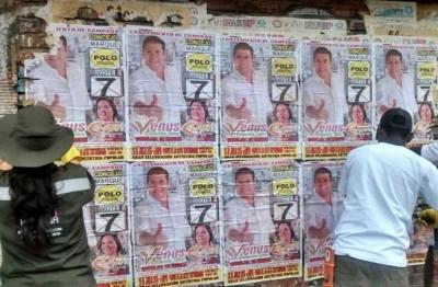 bosa_adelanta_controles_publicidad.jpg