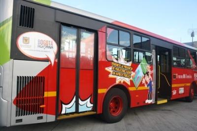 bus_hibrido.jpg