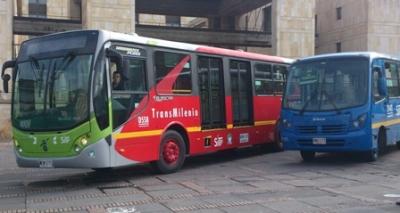 buses_con_filtros.jpg