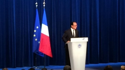cambio_climatico_presidente_francia.jpg