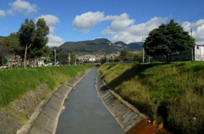 canal_comuneros_puente_aranda.jpg