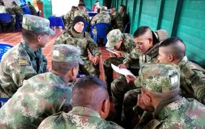 capacitacio-n-soldados-car.jpg
