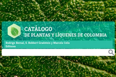 catalogo_plantas.jpg