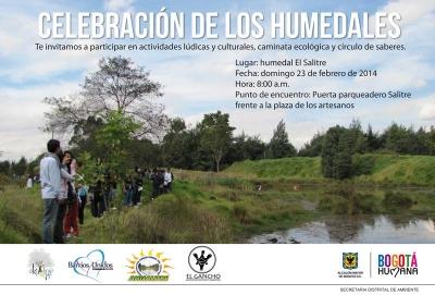 celebraci_n_de_los_humedales.jpg