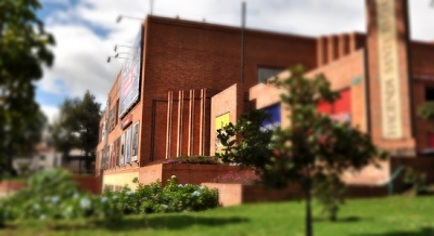 centro_comercial.jpg
