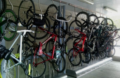 cicloparqueos.jpg