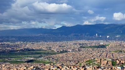 ciudad_bolivar.jpg