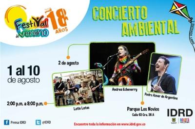concierto_ambiental.jpg