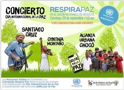 concierto_paz.jpg