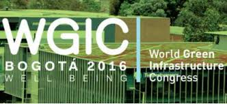 congreso-mundial-de-infraestructura-verde.jpg
