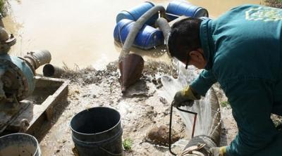 contamina-rios-y-humedales.jpg