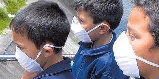 contaminacio-n.jpeg