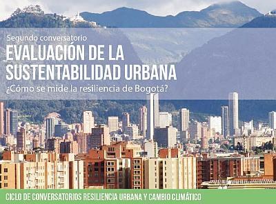 conversatorio_sustentabilidad.jpg