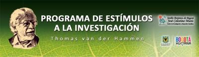 convocatoria_thomas_van_der_hammen.jpg