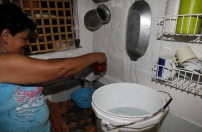 cortes_agua.jpg