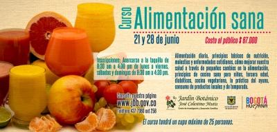 curso_alimentacion_sana_1.jpg