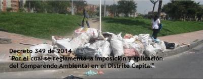 decreto_comparendo_ambiental.jpg