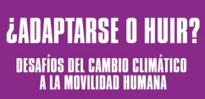 desafios_cambio_climatico.jpg