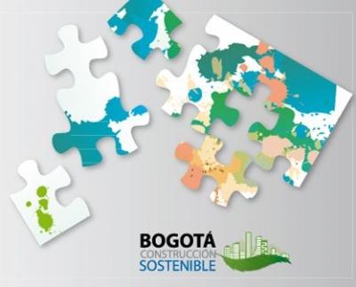 directorio_construccion_sostenible_2_1.jpg