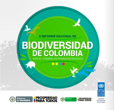 diversidad_biologica.png