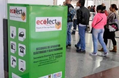 ecolecta_2.jpg