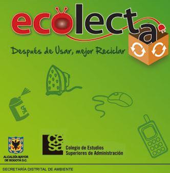 ecolecta_20_24abril.jpg