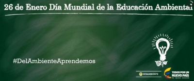 educacion_ambiental.jpg