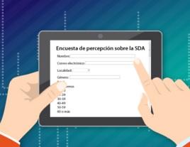 encuesta_percepcion_sda.jpg