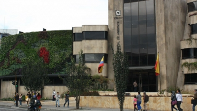 fachada_secretaria_de_ambiente.jpg