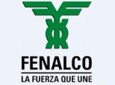 fenalco.jpg